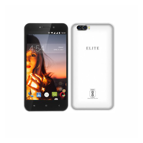 Swipe Elite Refurbished Mobile Phone