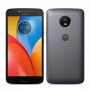 Moto E4 plus Refurbished Mobile Phone