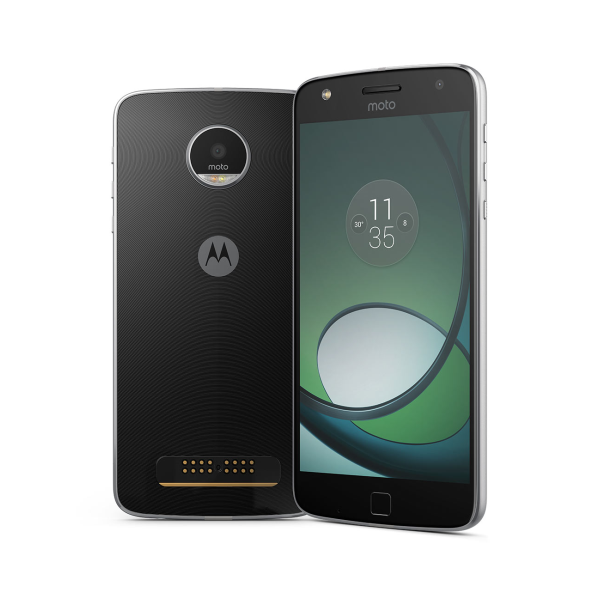 Moto Z Play Refurbished Mobile Phone