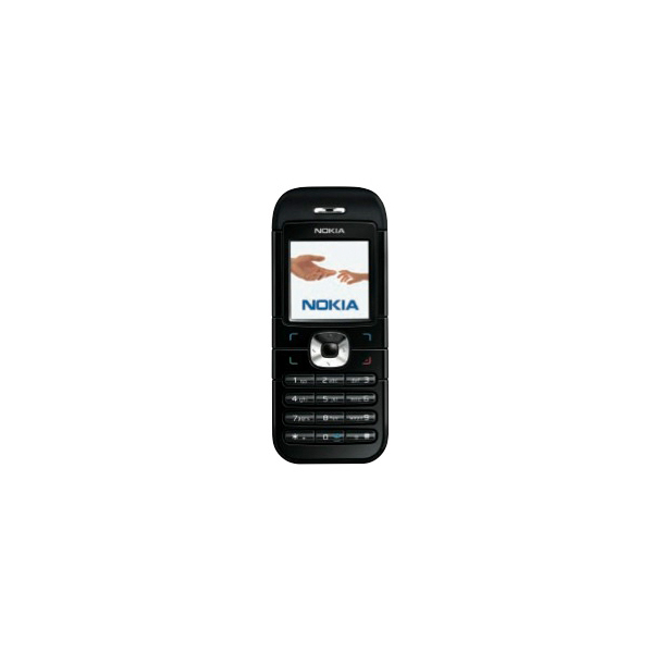 Nokia 6030 Refurbished Mobile Phone