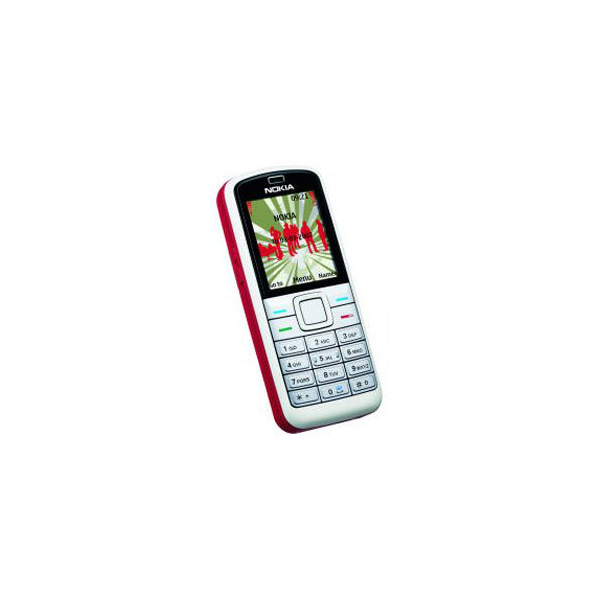 Nokia 5070 Refurbished Mobile Phone